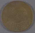 View Medal, Commemorative, Charles A. Lindbergh digital asset number 2
