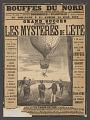 View Les Mysteres de l'Ete digital asset number 3