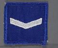 View Insignia, Airman, Civil Air Patrol (CAP) digital asset number 0
