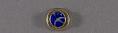 View Pin, Lapel, Fawcett Aviation Compania digital asset number 0