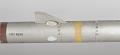 View Prop, AIM-120 Missile digital asset number 4