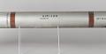 View Prop, AIM-120 Missile digital asset number 9