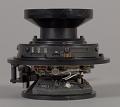 View Camera, Lens, Index, Corona digital asset number 13