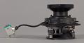 View Camera, Lens, Index, Corona digital asset number 14