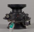 View Camera, Lens, Index, Corona digital asset number 15
