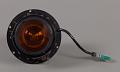 View Camera, Lens, Index, Corona digital asset number 16