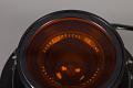 View Camera, Lens, Index, Corona digital asset number 18