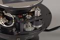 View Camera, Lens, Index, Corona digital asset number 19
