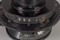 View Camera, Lens, Index, Corona digital asset number 22