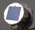 View Camera, Lens, Index, Corona digital asset number 3