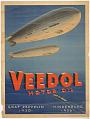 View Veedol Motor Oil digital asset number 1