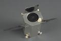 View Stand, Model, Observatory, Orbiting Astronomical digital asset number 4