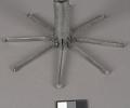 View Rocket, Air-to-Air, R4M Orkan (Hurricane) digital asset number 4