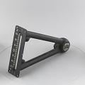 View Inclinometer, Japanese Navy, Model-2 digital asset number 0
