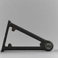 View Inclinometer, Japanese Navy, Model-2 digital asset number 3