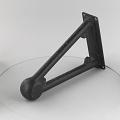 View Inclinometer, Japanese Navy, Model-2 digital asset number 5