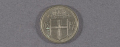 "View Coin, Iceland, 25 Aurar, Lockheed Sirius ""Tingmissartoq"", Lindbergh digital asset number 0"