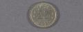 "View Coin, Iceland, 25 Aurar, Lockheed Sirius ""Tingmissartoq"", Lindbergh digital asset number 2"