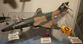 View Model, Static, McDonnell RF-101 Voodoo digital asset number 1