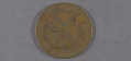 "View Coin, Republic of China, 10 Cash, Lockheed Sirius ""Tingmissartoq"", Lindbergh digital asset number 0"