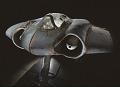 View Horten Ho 229 V3 digital asset number 1