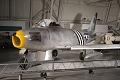 View North American F-86A Sabre digital asset number 0