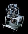 "View Guidance System, Stellar-Inertial, Northrop ""Snark"" digital asset number 1"