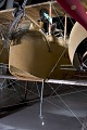 View Caudron G-4 digital asset number 19
