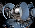 View Rocket Engine, Liquid Fuel, F-1 digital asset number 4