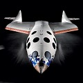View SpaceShipOne digital asset number 61