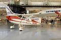 View Cessna 180 digital asset number 3