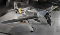 View Focke-Wulf Fw 190 F-8/R1 digital asset number 1