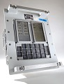 View Keyboard, Display (DSKY), Apollo 16 digital asset number 1