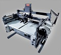 View Light Table, Cutler-Hammer AIL 1540 digital asset number 1