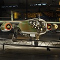 View Arado Ar 234 B-2 Blitz (Lightning) digital asset number 3