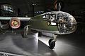 View Arado Ar 234 B-2 Blitz (Lightning) digital asset number 4