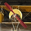 View Caudron G-4 digital asset number 8