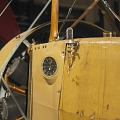 View Caudron G-4 digital asset number 15