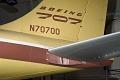 View Boeing 367-80 Jet Transport digital asset number 2