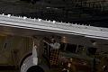 View Boeing 367-80 Jet Transport digital asset number 3