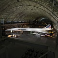 View Concorde, Fox Alpha, Air France digital asset number 23