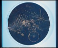 View Record, Cover, Voyager (Duplicate) digital asset number 1