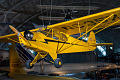 View Piper J-3 Cub digital asset number 4