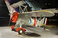 View Curtiss F9C-2 Sparrowhawk digital asset number 7