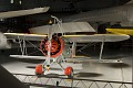 View Curtiss F9C-2 Sparrowhawk digital asset number 12