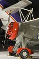 View Curtiss F9C-2 Sparrowhawk digital asset number 8