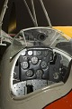 View Curtiss F9C-2 Sparrowhawk digital asset number 4