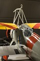 View Curtiss F9C-2 Sparrowhawk digital asset number 1