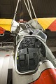 View Curtiss F9C-2 Sparrowhawk digital asset number 19