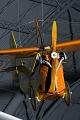 View Aeronca C-2 digital asset number 2